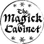 The Magick Cabinet a leading Metaphysical shop in the Los Angeles area. Shop with confidence for your witch and Wicca supplies. All Spiritual paths are welcome here.