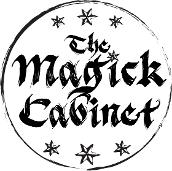 The Magick Cabinet a leading Metaphysical shop in the Los Angeles area. Shop with confidence for your witchcraft supplies. Beginner Herb Kit, Beginner Witch Kits and Supplies, Baby Witches, Candle Magic for Spells and Rituals, Magical Candles, Handmade Candles, Coven Supplies, Divination Tools, Pendulums, Runes, Gemstone Jewelry, Handmade, Witchcrafted, Artisan, Metaphysical Crystals, Healing Crystals, Crystal Magic, Metaphysical Stores in Los Angeles, Metaphysical Supplies, Metaphysical and Spiritual and Occult Stores in Los Angeles, Tarot, Occult books, Witchcraft Books, Used Books, Wicca Supplies, Witch Crystals, Wicca Crystals, Crystals for Witches, Witchcraft Herbs, Witchcraft Supplies, Witchcraft Supply, themagickcabinet